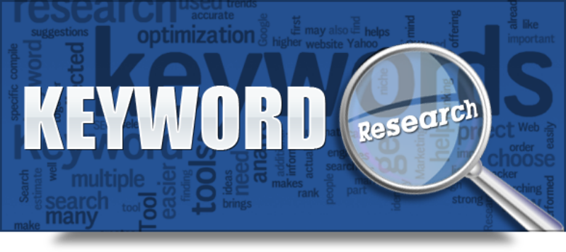 Target Your Customers with Keywords