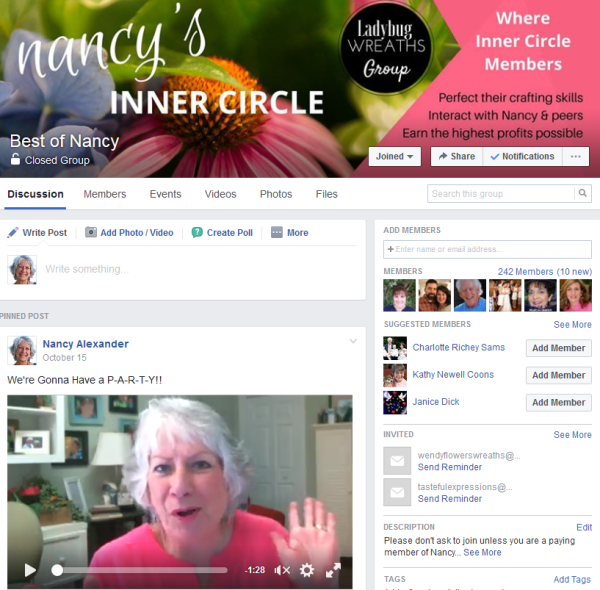 inner_circle_fb