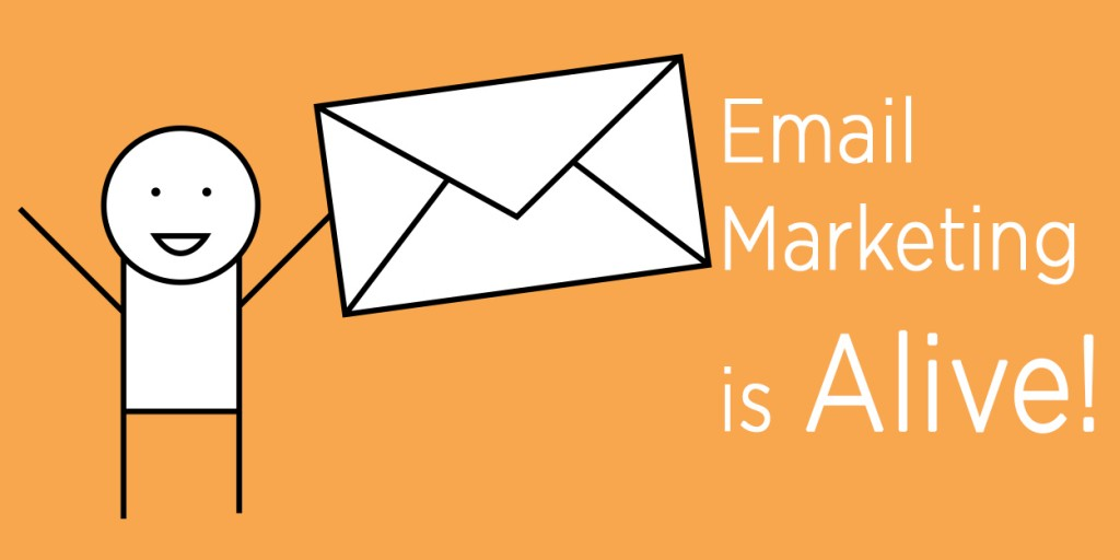What to do With Subscribers on Your Email List?