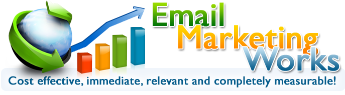 Email Marketing – Aweber? or MailChimp?