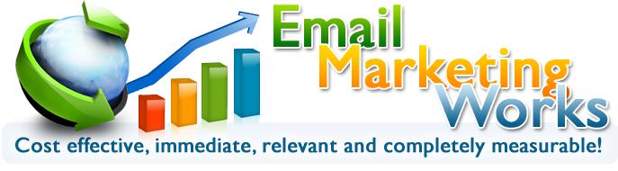 Email Marketing – Aweber? or MailChimp?