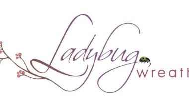 ladybug-wreaths
